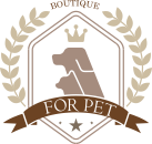 Boutique For Pet